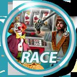 1500-race_DK