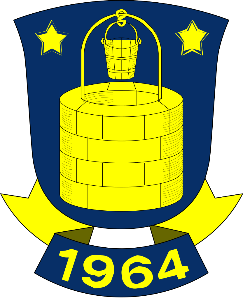 Brondby_IF